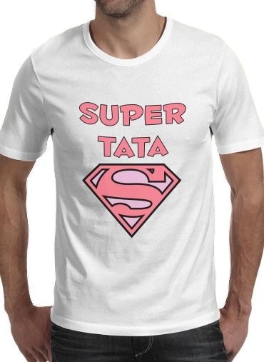 T-Shirts Cadeau pour une Super Cadeau