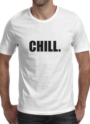 T-Shirts Chill