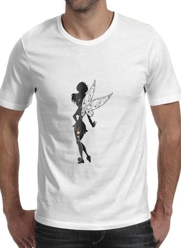 T-Shirts Fairy Of Sun