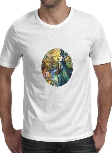 T-Shirts Hello Beastie