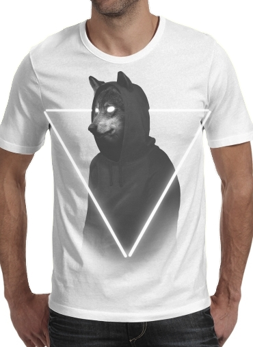 T-Shirts It's me inside me