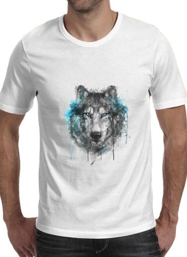 T-Shirts Alpha