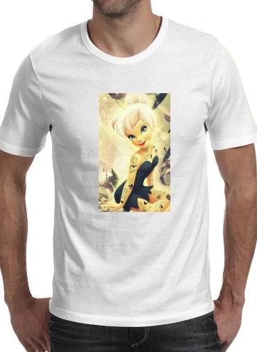 T-Shirts Tinker Bell