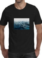 T-shirt short sleeve round neck  Winds of the Sea
