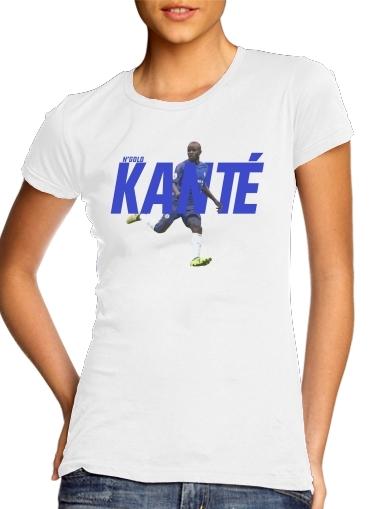 ngolo für Damen T-Shirt